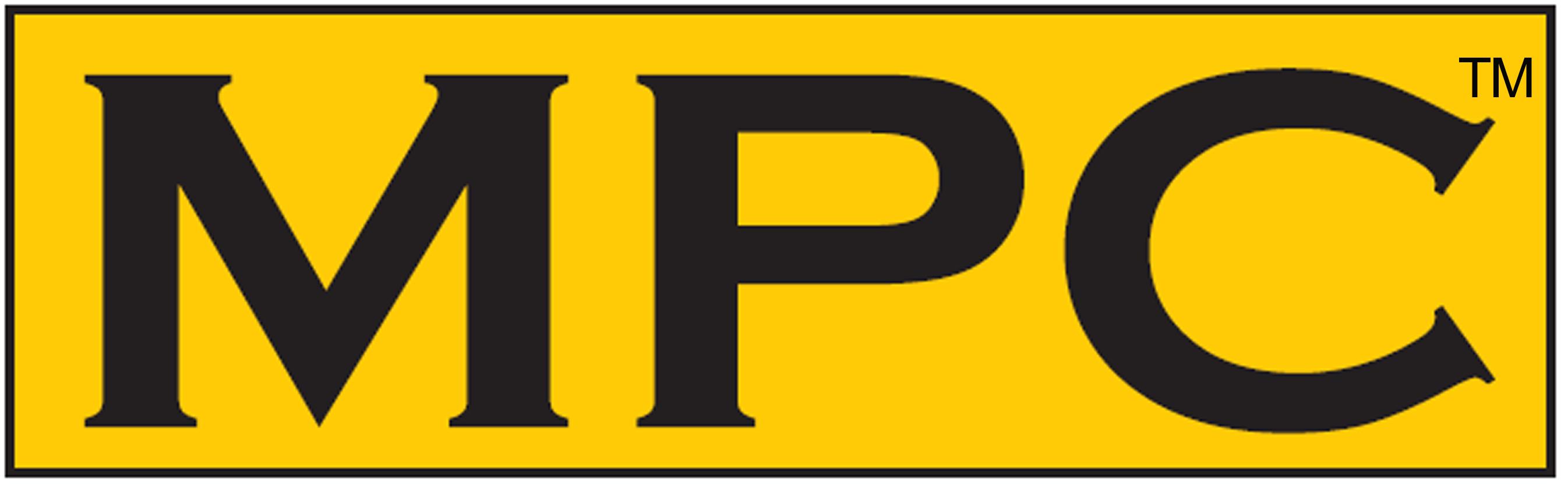 MPC Installer Logo
